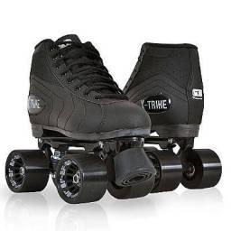 Patins X-Trike