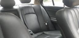 Mercedes 180 Kompressor