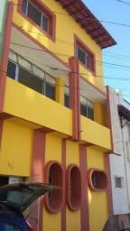 Casa Centro Para Aluguel ou Venda