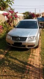 VW Bora 2008/2009
