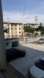 Alugo apartamento no sítio cercado ( bairro novo)