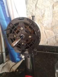 Motor de ventilador Polishop 50cm