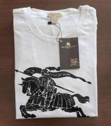 Camiseta ViscoLycra