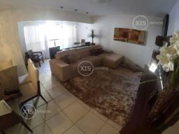 Apartamento 3 suites, Setor Bueno, Ed Gibraltar