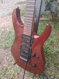 Guitarra Jackson Performer PS4