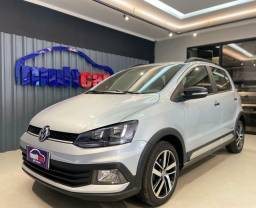 VW VOLKSWAGEN FOX EXTREME 1.6 FLEX MT 18-19