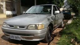 Ford Verona 94