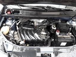 Motor renault h4m 1.6 parcial