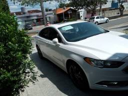 Ford Fusion *SEL GTDI* ECOBOST * Top da categoria