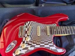 Guitarra Tagima t635 classic séries