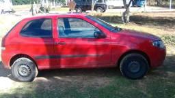 Pálio Fiat