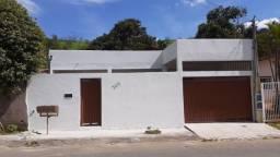 Título do anúncio: Vendo Casa 3 qtos alphaville com garagem -