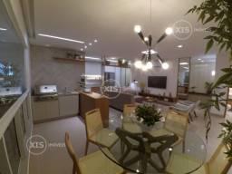 Apto 3 suites, Setor Bueno, Bueno Park