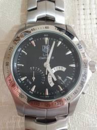 Relógio Link Calibre S