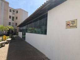 Apto quitado - Residencial Aquarela City - B. Niterói - Betim/ R$ 115Mil