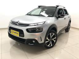Citroen C4 Cactus Feel Pack 2019