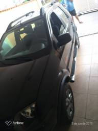 Vendo Ford Ecosport Freestyle XLT 07 1.6 FLEX