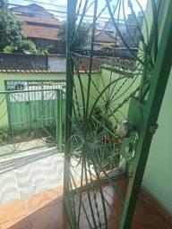 Apartamento com 1 quarto bairro lagoinha-lagoa/BH em ótimo estado