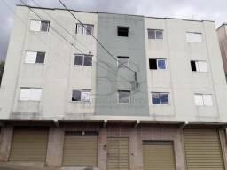 Título do anúncio: Apartamento para alugar com 3 dormitórios em Centro, Pocos de caldas cod:L2405