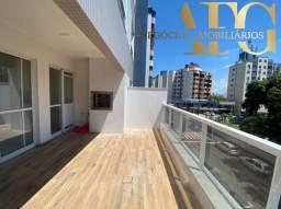 Apartamento a Venda no bairro Campinas em São José - SC. 1 banheiro, 2 dormitórios, 1 suít