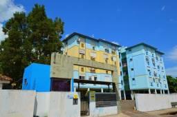 Apartamento para alugar com 2 dormitórios em , cod:I-034549