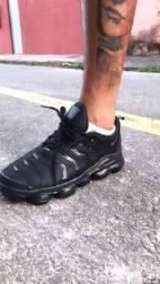 Tênis da Nike primeira linha novo