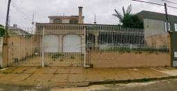 Casa para alugar com 4 dormitórios em Estrela, Ponta grossa cod:L5111