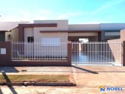 Casa à venda em Cianorte Pr.