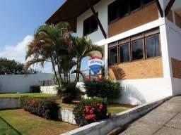 Casa 4 Suítes Praia de Pirangi