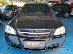 Chevrolet Astra ASTRA ADVANTAGE 2.0 MPFI 8V FLEXPOWER 5P