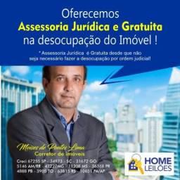 COND EDINEI SILVEIRA - Oportunidade Caixa em BUGRE - MG | Tipo: Apartamento | Negociação: