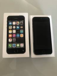 IPhone 5s seminovo