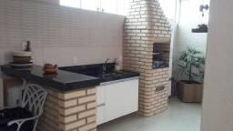 Casa no Vila Baylão 3 quartos (sendo 1 suite)
