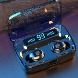 Fone De Ouvido Sem Fio Bluetooth tws f9