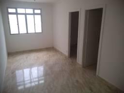 Alugo Apartamento na Cohab do Canto do Forte em Praia Grande/SP