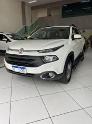 Fiat Toro Freedom AT 2018-2019