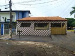 Título do anúncio: Excelente casa Parque Atheneu