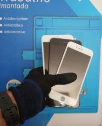 Peças para manutenção em celulares!