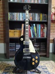 Guitarra Michael Les Paul GM750