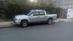 S10 2.8 4X4 2001