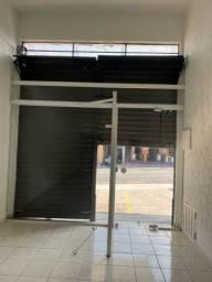 Título do anúncio: Porta de vidro para salão comercial -Oportunidade