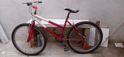 Bicicleta top aro 26