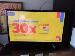 TV LED 50 POLEGADAS LG BOA MUITO BOA
