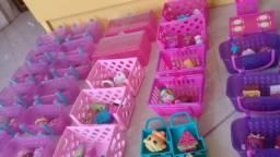 shopkins brinquedo