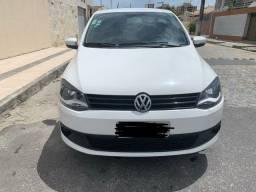 VW / Fox 1.0 2013 c/ 31 mil km