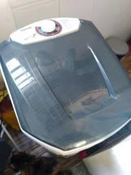 Tanquinho Suggar 7kg