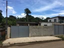 Vendo Casa em Guarapari (Favor ler as observações)