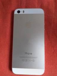 Vendo Apple 5S