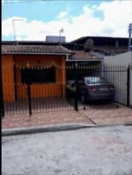 Saquarema - Casa Padrão - Barreira