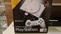 Título do anúncio: Playstation Retrô